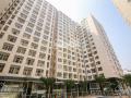 Cho thuê căn hộ Sky Center, gần sân bay, giá cam kết rẻ nhất thị trường, LH ngay 0938085843