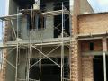 Bán nhà bình chuẩn 35 nhà mới xây 1 lầu 1 trệt giá 550 triệu  liên hệ chính chủ:0981.030.029