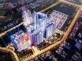 Bán căn hộ Centrosa Hà Đô Q. 10 rẻ, cực đẹp, 1PN 2.6 tỷ, 2PN 3.5 tỷ, 3PN 5.8 tỷ, LH: 0938333846