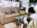 Cho thuê các căn hộ chung cư nội thất đầy đủ và tiện nghi xung quanh khu vực Mễ Trì - 097.107.6438
