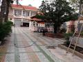 Chính chủ cho thuê nhà số 976 mặt tiền Huỳnh Tấn Phát, DT 1250m2, Quận 7