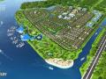 Chỉ 330Tr/103m2. Đất ở ngay xã Phú Hội cách khu công nghiệp Nhơn Trạch 1km