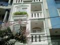 Cho thuê nhà mới xây hẻm 10m 28/5 Nguyễn Bỉnh Khiêm, ngay ngã 4 Nguyễn Thị Minh Khai, Quận 1