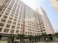Cho thuê căn hộ Sky Center, gần sân bay, giá cam kết rẻ nhất thị trường. LH ngay 0938826595