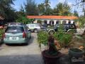 Bán resort mini, cách Sài Gòn 150km, tại mặt biển Hàm Tân, Bình Thuận, 4.000m2, 32 phòng, 098329252