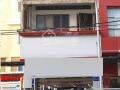 Chính chủ cho thuê nhà NC trên Trường Sơn ở khu cafe Bắc Hải, Q. 10, nằm gần cafe Nhật Nguyệt
