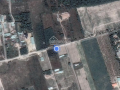 Bán đất mặt đường 10x30m và lô 2 MT 14x30m tại ấp Song Vĩnh, P. Phước Tân, thị xã Phú Mỹ, BRVT