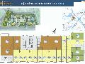 Bán kiot Hà Nội Homeland giá rẻ, DT 37m2, 39 m2. LH 0978419288