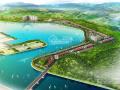 Nha Trang River Park - Dự án đất nền view sông 2 mặt tiền duy nhất tại nha Trang