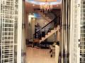 Cho thuê nhà mới xây đẹp tuyệt vời đường Phạm Ngọc Thạch, Quận 3. Nhà 2 lầu, DT: 6x20m
