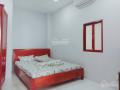 Căn hộ full nội thất gần Lotte Cộng Hòa, Tân Bình, gần sân bay, giá 5 triệu/th