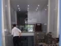 Nhà mới xây DTSD trên 400m2 tại TT Quận Tân Bình, KD văn phòng, lớp đào tạo. Tel 0909.879.399