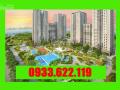 Sở hữu căn hộ cao cấp Saigon South Residences Phú Mỹ Hưng chỉ với 600tr. LH: 0933.622.119