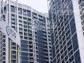 Cho thuê chung cư TSQ Euroland, 80m2, đầy đủ nội thất, 2 phòng ngủ, giá 10 triệu/th