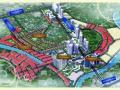 Bán biệt thự - liền kề khu đô thị Làng Việt Kiều Châu Âu. Hotline: 0914 102 166