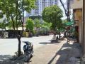 Trung tâm quận Hà Đông, bán nhà đất mặt phố Nguyễn Viết Xuân, đường 12m, rẻ hơn thị trường 500triệu