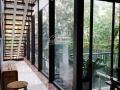 Cho thuê nhà phân lô khu Huỳnh Thúc Kháng, Nguyên Hồng, LH 0906218216