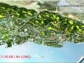 Hot hot hot, chỉ với 7.5tỷ đồng, bạn sẽ sở hữu 15.000 (rừng+ đầm) và 400m2 đất XD tại Đảo Hoàng Tân