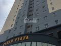 Cho thuê căn hộ 64m2 đường Đồng Khởi, P. Tam Hiệp, Biên Hòa, Đồng Nai, giá 5,5 triệu/tháng