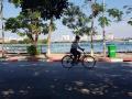 Bán nhà đất DTSD 140m2 MT 12m phố Âu Cơ, Quảng An, Tây Hồ, Hà Nội, vị trí gần hồ Tây, LH 0977465885
