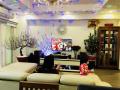 Chuyển nhà cho bố mẹ nên tôi cần bán gấp căn góc 130m2 đẹp nhất chung cư Trung Yên I của Udic