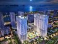 Chính chủ cần bán 2 căn chung cư cao cấp Green Bay Garden, Hạ Long, giá rẻ. LH: 0966421268