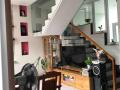 Bán nhà 1 trệt 2 lầu ST mới đẹp 2 mặt hẻm đường Số 19, P. Linh Chiểu, 6x10m, LH: 0938 91 48 78