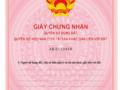 Bán biệt thự Tân Canh, P. 1, Tân Bình. DT 9,5x30m, 2 lầu