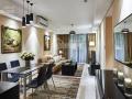 Bán căn hộ số P5-1808, căn hộ số 8 tòa nhà Park 5, Vinhomes Central Park, 0977771919