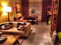 Chính chủ cho thuê căn hộ Saigon Pearl, giá chỉ 19 triệu/th, 2PN + 2WC bao phí, LH: 0919181125