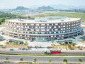 Đất nền giá rẻ FPT City Đà Nẵng, V5. B05.19 101m2, và một số lô đẹp giá tốt