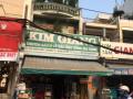 Chính chủ cho thuê nhà nguyên căn đường Lê Đức Thọ, P.16, Q.Gò Vấp, TP. Hồ Chí Minh