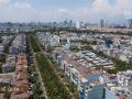 Với 1,9 tỷ sở hữu căn hộ Saigon Mia, tặng nội thất Malocca, trả góp 0906 687 091