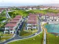 Royal Park FLC Hạ Long Luxury Villas, cơ hội vàng đầu tư BĐS nghỉ dưỡng, hotline 09 3535 1111
