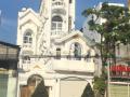 Cho thuê nhà mặt phố phường Vĩnh Hải, Tp. Nha Trang