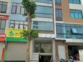Chính chủ cho thuê nhà mặt phố Trần Đăng Ninh kéo dài, có thang máy, hầm để xe. LH: 01244336699