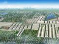 Đất Phú Sinh Cát Tường - giá đợt 1 cho các nhà đầu tư - 0938.41.45.41