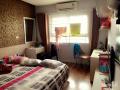 Chính chủ bán chung cư 2PN CT1 khu ĐTM Nam Cường, DT 95m2, full nội thất, tầng 2. 0966707666