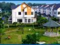 Bán đất biệt thự Thảo Nguyên Sài Gòn, đối diện sân golf, giá 25 triệu/m2