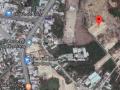 Chính chủ cần bán lô đất 82.6m2, gần ngay TĐC Phước Lợi, Phước Đồng. Liên hệ 0962.611.239 Tuấn
