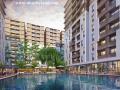 Cơ hội sở hữu căn hộ Cityland Park Hills, giá gốc chủ đầu tư, nhiều vị trí đẹp. LH: 0933666779