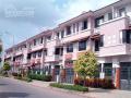Đang cần tiền bán gấp 2 lô đất tại KĐT Long Hưng, TTHC, Tp Biên Hòa, Đồng Nai, LH 0987.320.720
