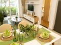 Hưng Thịnh Land chính thức giữ chỗ vị trí đẹp dự án căn hộ Hoa Lâm, kề bên Aeon Bình Tân chỉ 50tr