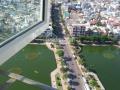 Sang nhượng căn hộ Hoàng Anh Gia Lai 3 PN, căn góc đầu hồi chính chủ. LH 0937 133 393
