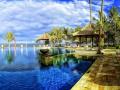 Sở hữu ngay 5 căn biệt thự cuối cùng của biển đẹp nhất nha trang, CK khủng 19%. LH: 0901323136