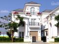 Bán gấp biệt thự Venica, Phú Hữu, quận 9, TP HCM - LH 0985783191