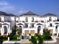 Biệt thự Quốc tế The Venica Khang Điền, nước Ý thu nhỏ, 250m2/24 tỷ, chiết khấu cao 0908 96 97 95