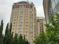 Cần tiền gấp, CC bán căn hộ Phúc Yên 1, Giá 2.29 tỷ, Phan Huy Ích, P. 15, Quận Tân Bình