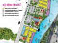 KĐT Long Hưng mở bán khu 6 ngay Hương Lộ 2 60m. Còn duy nhất 3 suất nội bộ giá 1,2 tỉ, 0934.665625