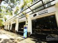 Bán shophouse Phố Cúc Ecopark, 80m2, 3.5 tầng, mặt tiền 5m, giá 6.5 tỷ. LH: 0969648158